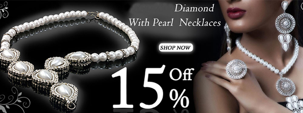 Precious Jewels UK